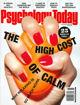 圖片 PSYCHOLOGY TODAY