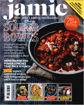 圖片 Jamie Magazine(UK)
