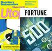 圖片 Bloomberg Businessweek+FORTUNE