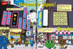 圖片 Adventure Box - 一年10期 +MP3